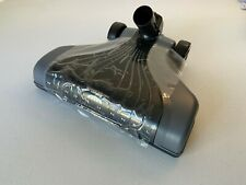 Hoover Linx BH50010 Wind Tunnel Power Nozzle Brush Assembly