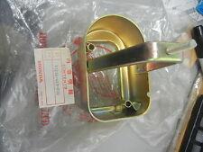 NOS Honda Goldwing Air Cleaner 1981-1983 GL1100 17214-463-000