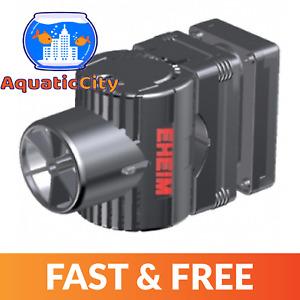 Eheim StreamOn + 5000 marine flow pump 1082340 **free delivery**