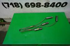 Greenlee Cable Wire Tugger Pulling Grips Fine Working Condition 4