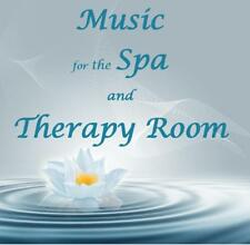 Relaxation Music, for Stress or Spa & Therapy Room. 1 Hour @1/2 PRICE (Vol:1)