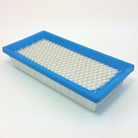 Air Filter for BRIGGS & STRATTON 3.5 & 5HP Industrial Plus [#494511]