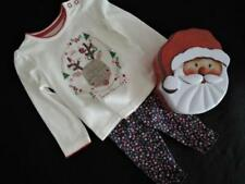 TU Holiday Outfits & Sets (0-24 Months) for Girls