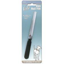Millers Forge 846V Vista Pet Dog Nail File
