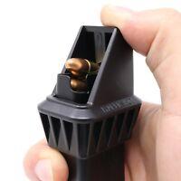 MAKERSHOT Speedloader for Sig Sauer P365 9mm, Pistol Magazine Speed Loader