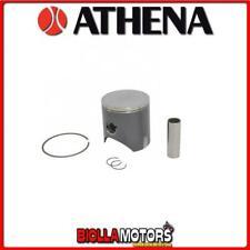 S4C05800001A PISTONE FUSO 57,94 - Athena kitMM ATHENA YAMAHA YZ 125 2010- 125CC