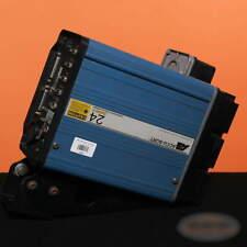 ACCU-SORT 24i Series II Laser Bar Code Scanner