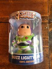 NIB Ooshies Disney Pixar Toy Story 4 BUZZ