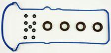 ROCKER COVER GASKET KIT (L/H) FOR TOYOTA LAND CRUISER 100 (UZJ100)4.7(1998-2007)
