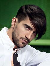 Parrucchiere, barbiere, parrucchiere, Acconciatura A4 260GSM Poster Stampa