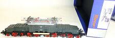 89 DRB Crocodile Locomotive Électrique NEM KKK DSS Roco 63714 H0 1:87 HC1 µ