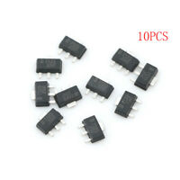 10pcs AMC7135  350mA LED driver SOT-89  350mA/2.7 rI