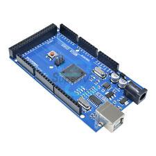 1/2/5pcs ATMEGA16U2 Version Uno R3 MEGA328P ATmega328P Board for Arduino