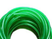 JBL Aquarienschlauch grün per Meter 12x16 mm (EUR 2,49 / 100 cm)