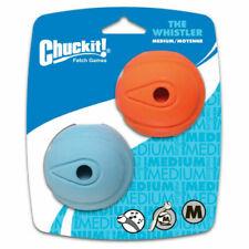 Juguetes pelotas Chuckit! para perros
