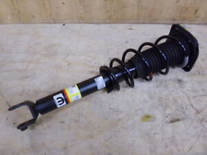 FIAT 124 SPIDER DRIVERS PASSENGER SIDE REAR SHOCK ABSORBER LEG SPRING 2016 -2020