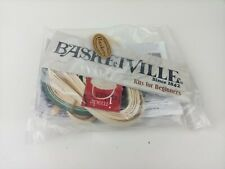Basket Weaving 101 BasketVille Kits For Beginners 1 qt Berry Picking Basket