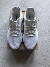 Adidas Yeezy V2 Cream White Size 12.5