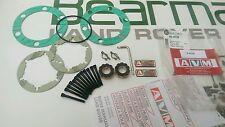 Land Rover Series 1,2,3, Free Wheeling Hub 10 Spline Kit, Gaskets, Seals BR1272K