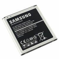 OEM Samsung EB-BG530BBU Battery for Galaxy J3 J5 Grand Prime SM-G530 EB-BG530BBC