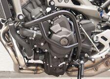 Sturzbügel Yamaha MT09 MT-09 2013-2017 RN29 crash bars New ! Motor-Schutzbügel