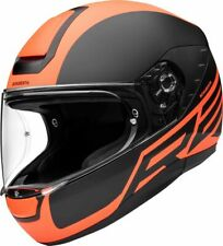 Schuberth R2 Traction Helm
