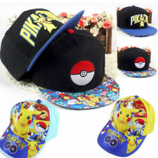 c8401594235 Cap Hats for Boys
