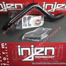 Injen SP Polish Short Ram Intake w// Air Scoop for 2009-2012 Audi A3 2.0L TFSI