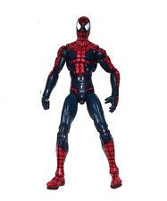 "Marvel Universe 3.75"" Spider-Man Superior Loose Action Figure"