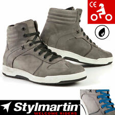Stylmartin Motorrad Stiefel günstig kaufen | eBay