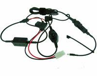 BuyBits Alta Potenza Moto Optimate Stile Telefono Caricatore Per Iphone 8 & 8