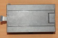 SIEMENS 6ES7 223-1PL21-0XA0  Simatic 6ES7223-1PL21-0XA0 E-Stand 01