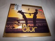 BLUR-GIRLS & BOYS 3 TRACKS PARLOPHONE 8812512 UK NEAR MINT CD