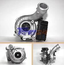Turbolader AUDI VW PORSCHE 3.0TDI 155kW-176kW CASA 776470-3 059145722R