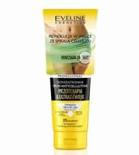 Eveline Slim Extreme 4D Mesotherapy and Ultrasound Serum 250ml
