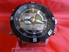 Shark Adult Digital Watches