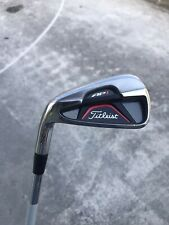 Titleist 712 Ap1 Single 6 Iron LH