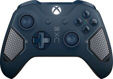 Microsoft Xbox One Wireless Controller - Patrol Tech Special Edition (WL3-00072)
