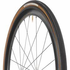 Panaracer GravelKing Tire - Clincher Black/Brown 700c x 28mm
