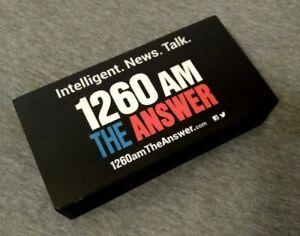 Used Radio Studio Mic Flag-EV309-Auray SSM-BC10 Shock Mount-Microphone-St. Louis