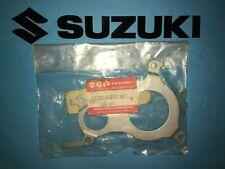 Suzuki GSX 600F 750F 1100F GSXR750 Retainer Drive Shaft Oil Seal  24751-27A01