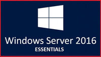 Windows Server 2016 Essentials Full Retail Version +Download ISO + GET NOW !!!@@