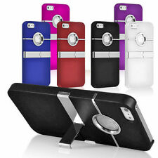 Brand New Hybrid Back Case Cover for iphone 4 4s 4 s