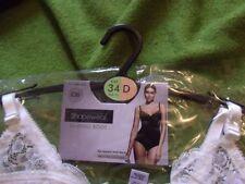 BHS Cotton Regular Lingerie & Nightwear for Women