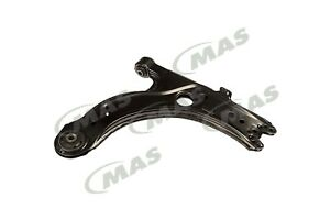 Control Arm -MAS INDUSTRIES CA43095- CONTROL ARMS & KITS
