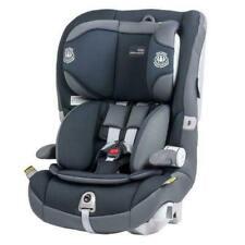 Britax Maxi Guard PRO Forward Facing Car Seat - Black