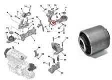 PEUGEOT 407 508 807 EXPERT CITROEN C5 C8 DISPATCH LOWER ENGINE MOUNT BUSH 180945