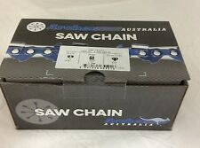 "25ft Roll 3/8"" Pitch .050 Ripping Chain saw Chain replaces 72RD25U A1EP-RP-25U"