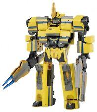 TAKARA TOMY DXS11 Plarail Shinkansen Robo shinkalion Doctor Yellow Figure Toy