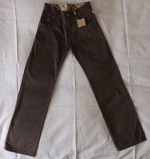 Pantalone bambino Burberry 12 anni